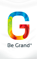 Be Grand | Complete Living